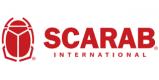 Scarab international