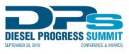 Dps logo 2020