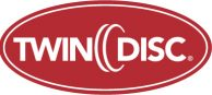 Twin Disc red i10 web