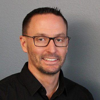 Craig Swenson2020